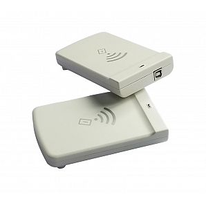 PR9200 Chip USB UHF Rfid Desktop Reader