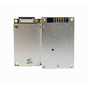 Single Antenna Port R500 Chip UHF Rfid Reader Module